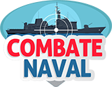 Juego Combate Naval