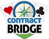 Juego Contract Bridge